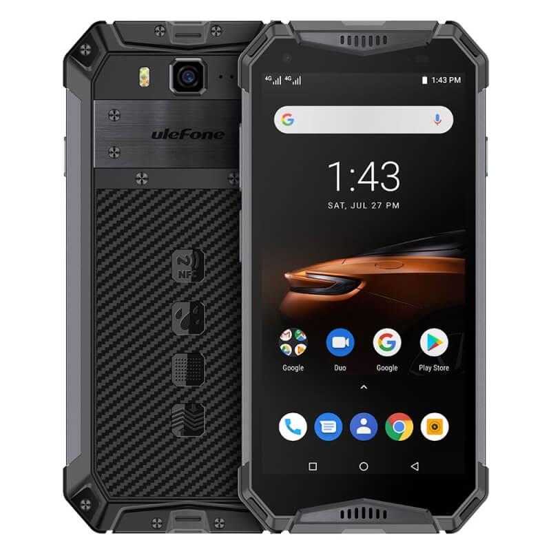 ТОП-10 лучших смартфонов с Алиэкспресс