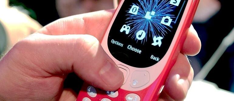 лучшие телефоны на алиэкспресс