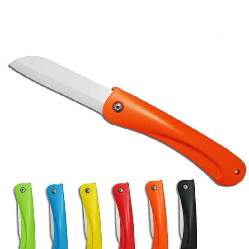 Топ-10 лучших складных ножей с Алиэкспресс