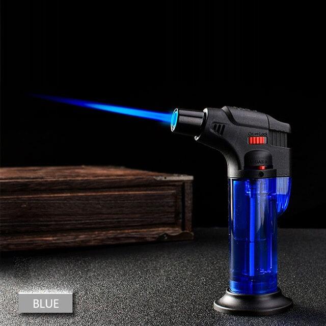 Топ-15 зажигалок с Алиэкспресс