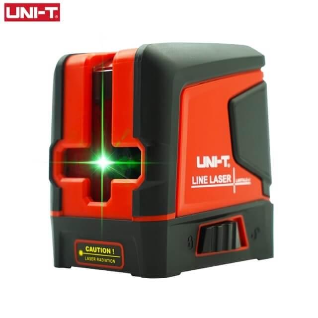 Лазерный уровень UNI-T LM570LD-II